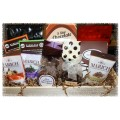 Chocolate Temptations Gift Baskets - Creston Gift Basket Delivery